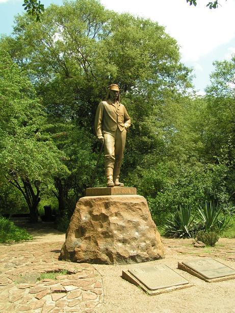 http://www.vazlav.info/en/zimbabwe/zimbabwe_photo/0005.jpg