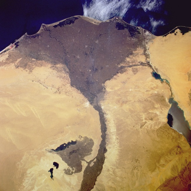 http://www.st-impact.nl/joomla/images/stories/satellietfotos/Niledeltasat1.jpg