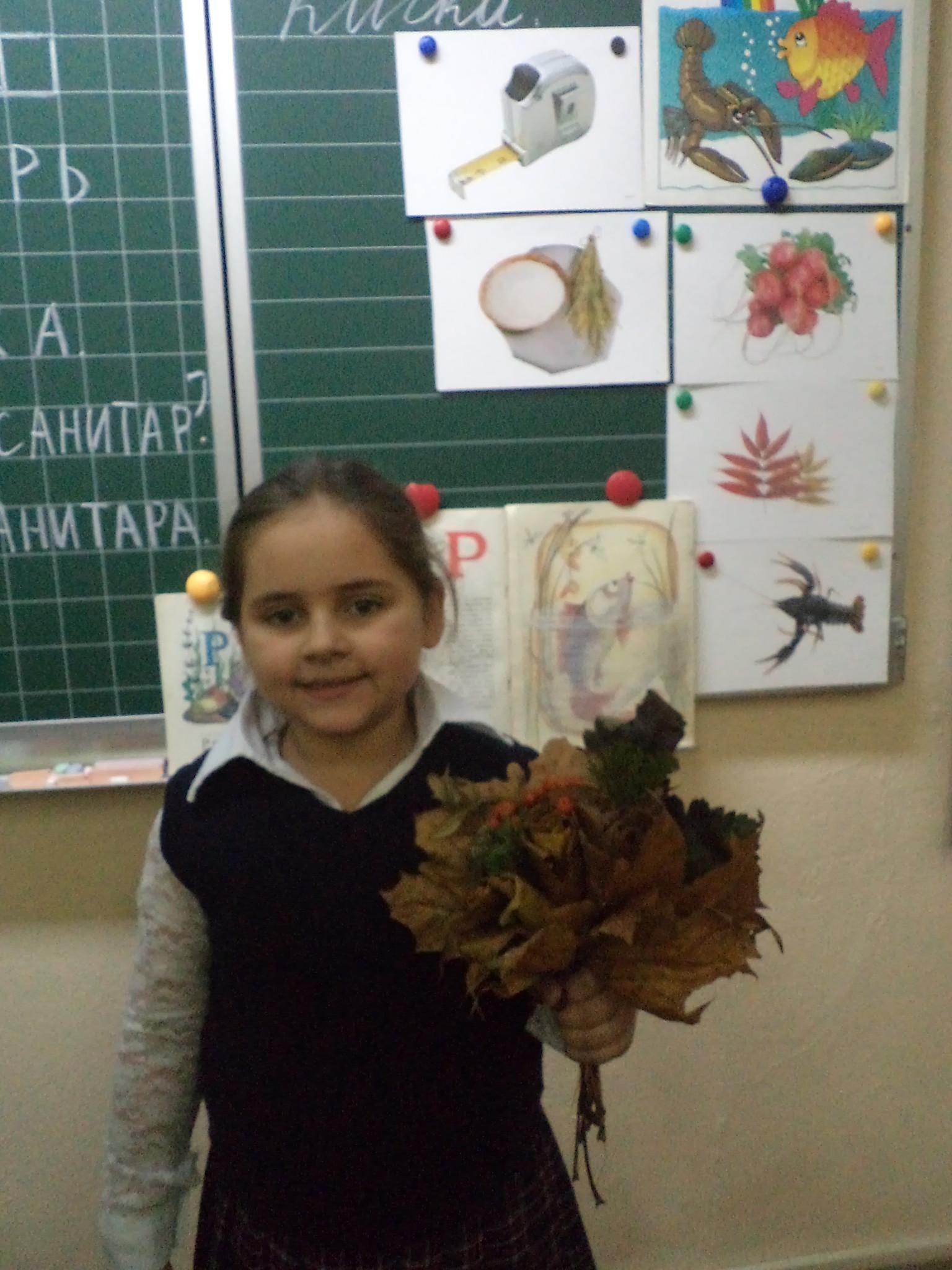 https://content.foto.my.mail.ru/mail/gsi015/4/h-390.jpg