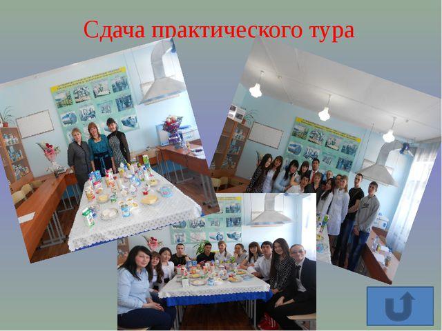 Методическая тема «Организация самостоятельной работы студентов как способ п...
