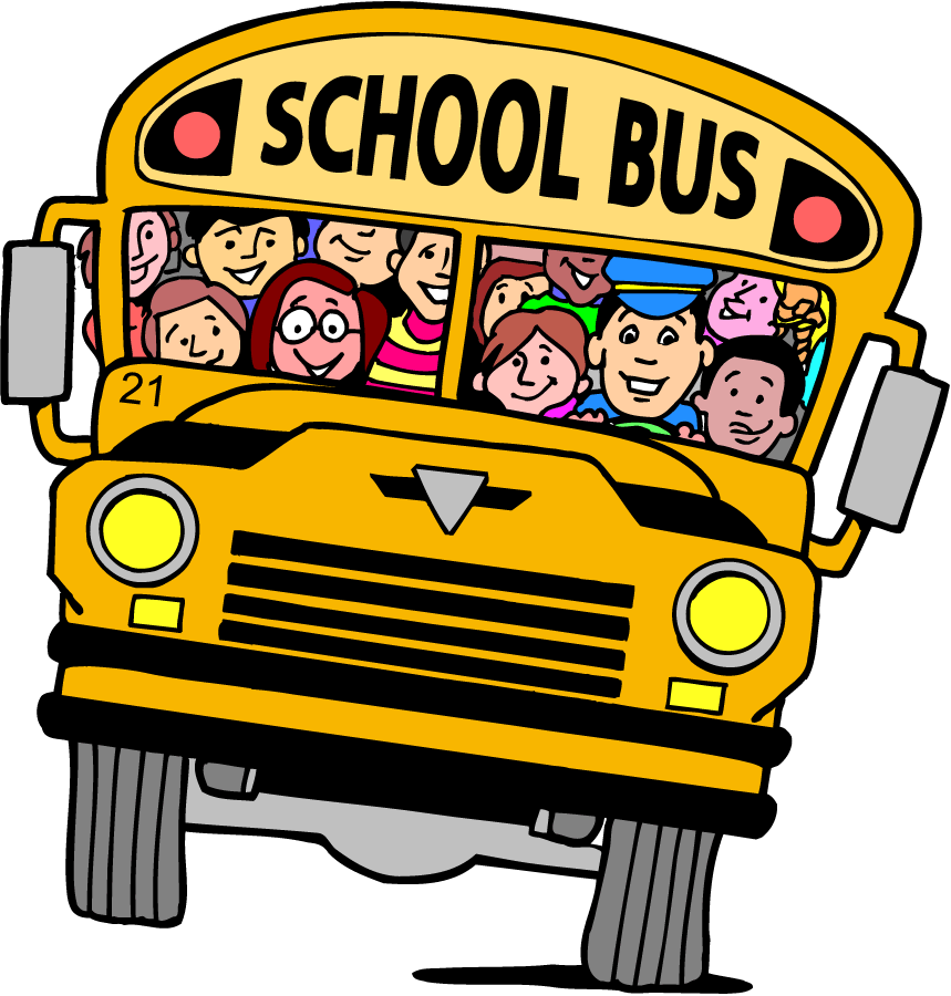 http://iss.schoolwires.com/cms/lib4/NC01000579/Centricity/Domain/4388/bus_cartoon_tilt.gif