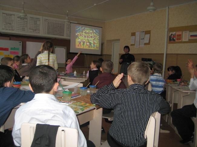D:\И.С.Сергиенко\открытые уроки\фото\фото театр\IMG_1801.jpg