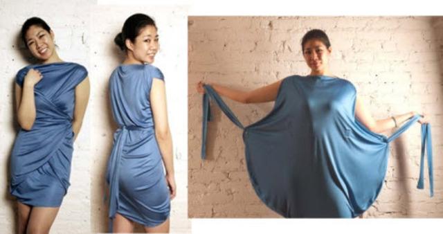 http://s18.postimg.org/ffor86dah/one_dress_blue.jpg