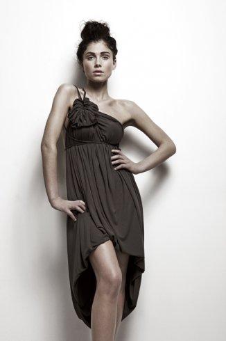 http://multiwear.com.ua/platye-transformer-kupit/images/emami3.jpg