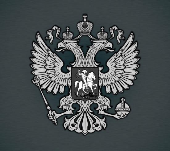 http://www.allfons.ru/pic/201201/960x854/allfons.ru-6733.jpg