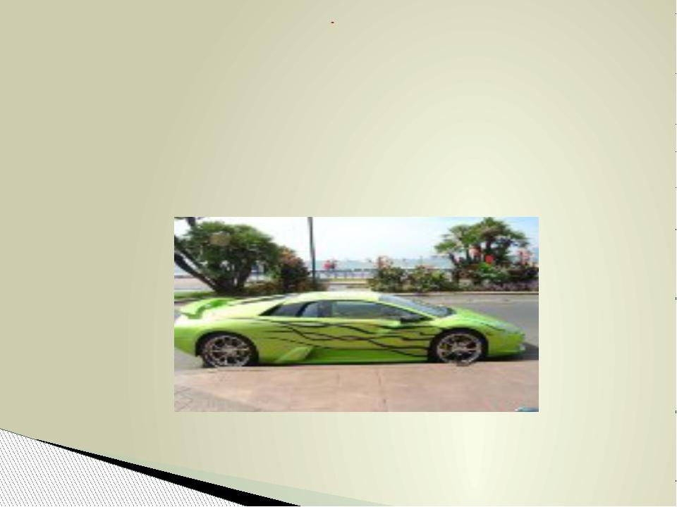 Вопрос 1: В каком случае тормозной путь длиннее ? а)Скорость машины большая,...