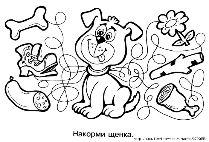 http://img1.liveinternet.ru/images/attach/c/11/115/868/115868505_large_88865640_large_s4.jpg