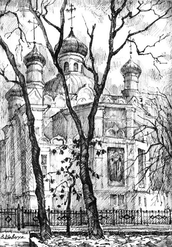 церковь трёх святых гравюра.jpg