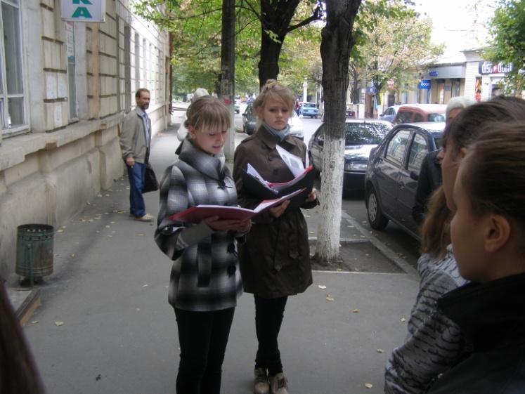 D:\Внеклассная работа по предмету\Экскурсия по ул Гоголя (Парахина Валерия, Котова Анастасия, 2012 г.)\экскурсия\P1010005.JPG