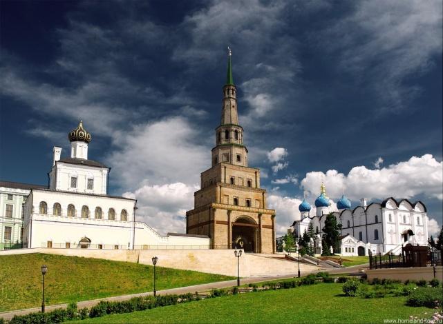 http://www.homeland-tour.ru/pics_1/kazan/Kazan_07.jpg