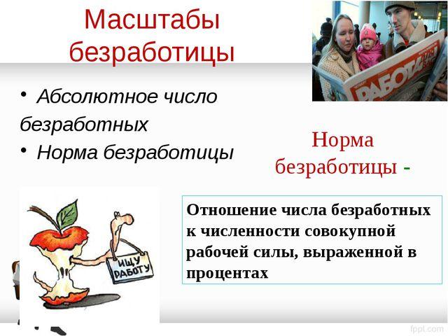 Фильшина Наталья Ивановна
