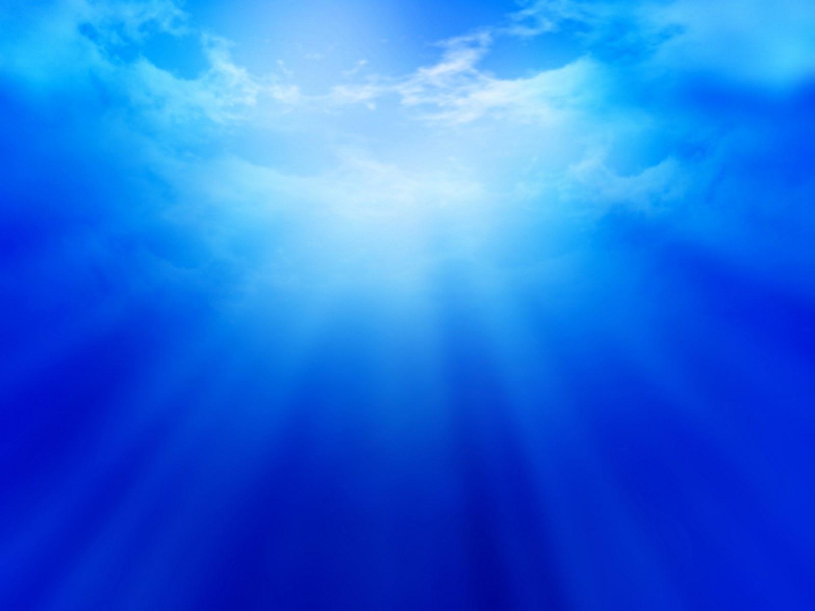 http://2.bp.blogspot.com/-J2xDa8WHkgY/TzBW56Huu6I/AAAAAAAABcY/pIbN3je5yYg/s1600/The-best-top-desktop-blue-wallpapers-blue-wallpaper-blue-background-hd-5.jpg