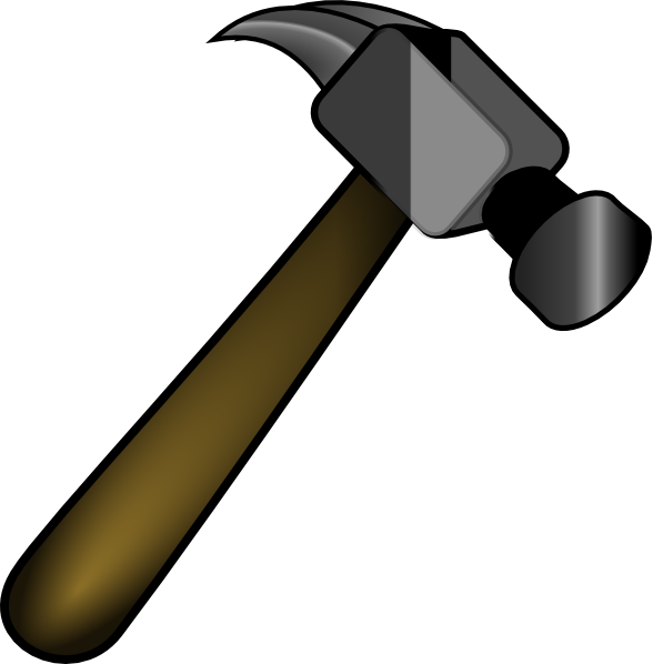 http://www.cliparthut.com/clip-arts/907/hammer-and-anvil-clip-art-907573.png