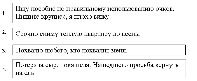 http://5fan.ru/files/16/5fan_ru_82919_9a407481a8e856515810fa7409047ece.html_files/1.jpg