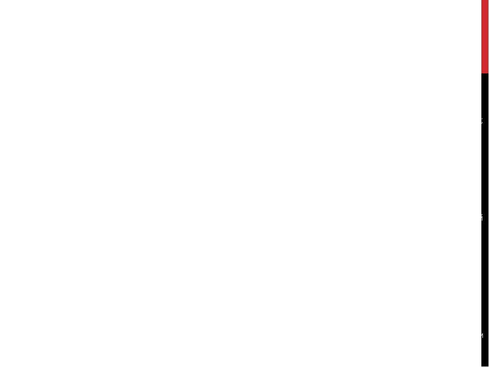 Из дневника 16-летнего школьника Романа Кравченко (г.Кременец,1942г.) 27 и...