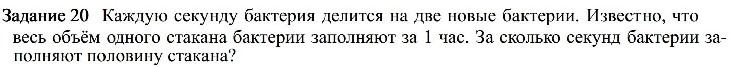 hello_html_7dc170ec.png