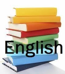 C:\Users\User\Desktop\english-books-250x250.jpg