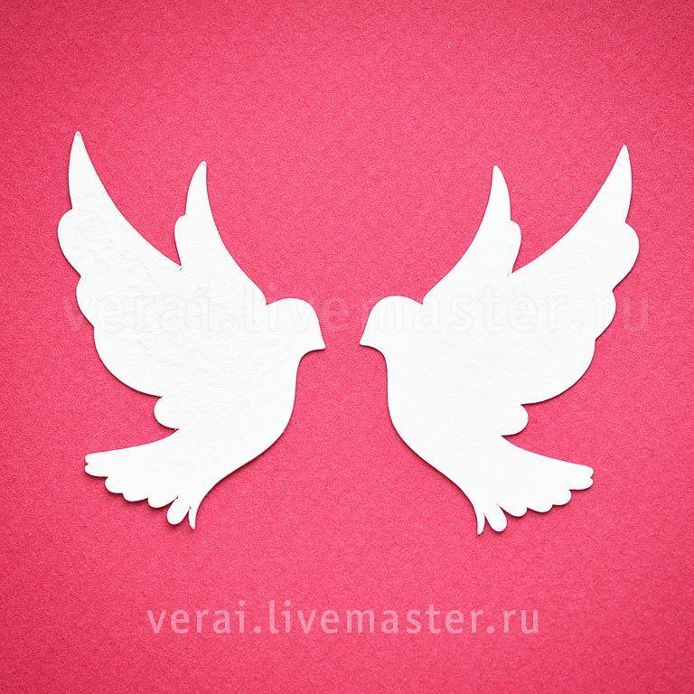 http://cs1.livemaster.ru/foto/large/50a17463391-materialy-dlya-tvorchestva-vyrubka-golubi-n6546.jpg