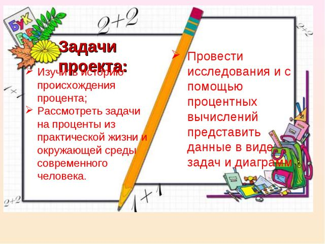 Темы индивидуальных занятий по математике в классах кро 8 класс