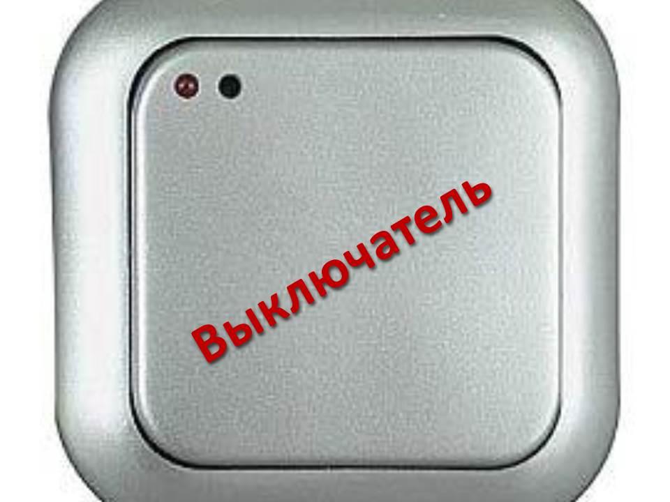 hello_html_7645bba1.jpg