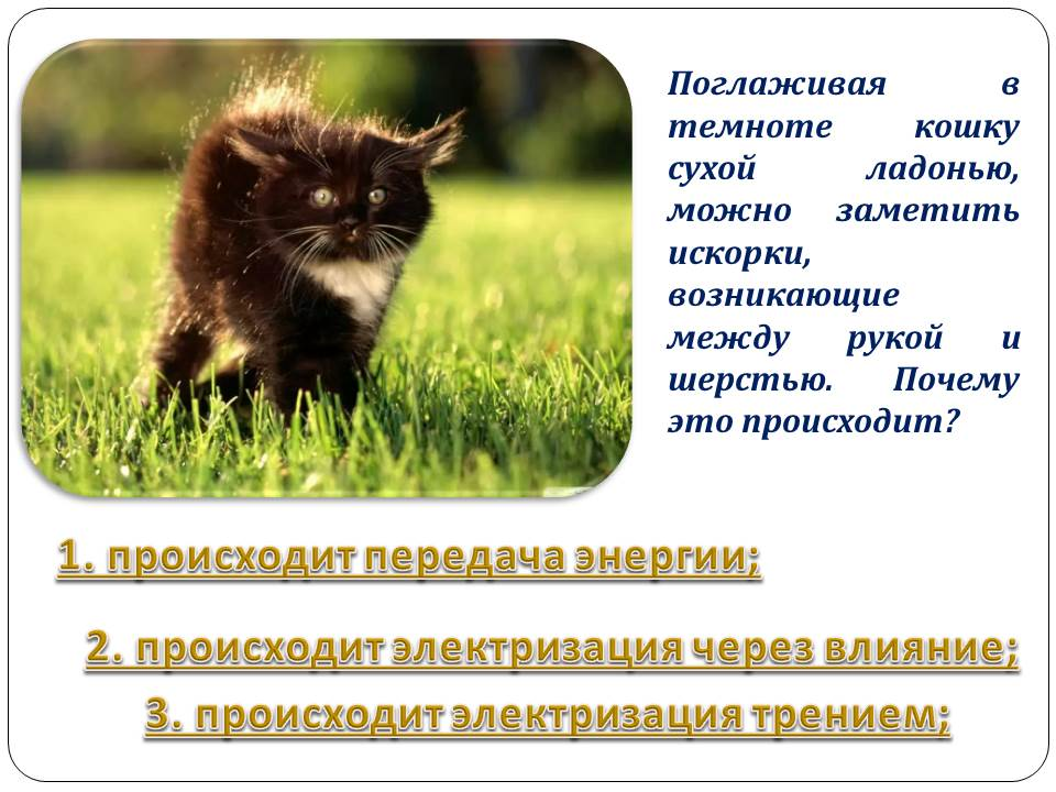 hello_html_m229ee191.jpg