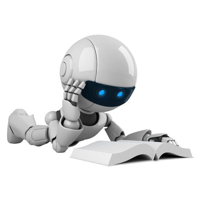 C:\Users\Администратор\Desktop\Study-robot.jpg