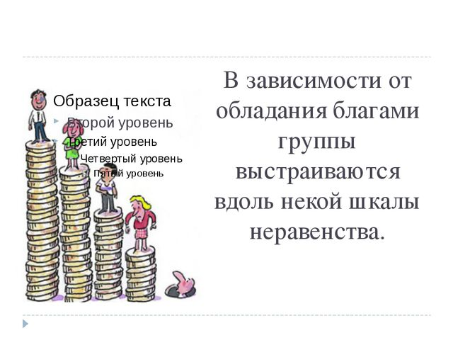 Словарь: Страта (от лат. stratum — слой, настил) – большая группа людей, объе...