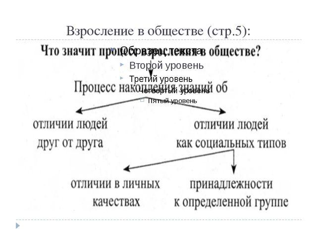 Словарь: Социальная дифференциация (от лат. differentia - различие) - это раз...