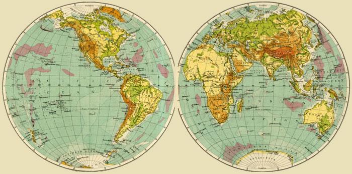 http://landmark.lambeth.gov.uk/siteimages/landmark_learning/home/World-Atlas.jpg