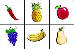 http://olgin-school.siteedit.ru/images/1030727272.jpg