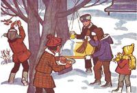 http://olgin-school.siteedit.ru/images/1030727136.jpg