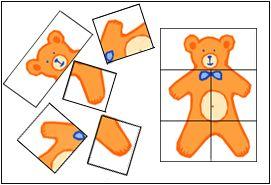 http://olgin-school.siteedit.ru/images/1030726699.jpg
