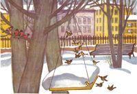 http://olgin-school.siteedit.ru/images/1030727151.jpg