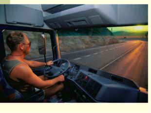 Рулевое управление предназначено для обеспечения движения автомобиля по задан