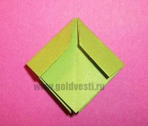 http://goldvesti.ru/wp-content/uploads/2012/12/origami-bantik-iz-bumagi-13.jpg