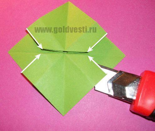 http://goldvesti.ru/wp-content/uploads/2012/12/bantik-iz-bumagi-svoimi-rukami-17.jpg