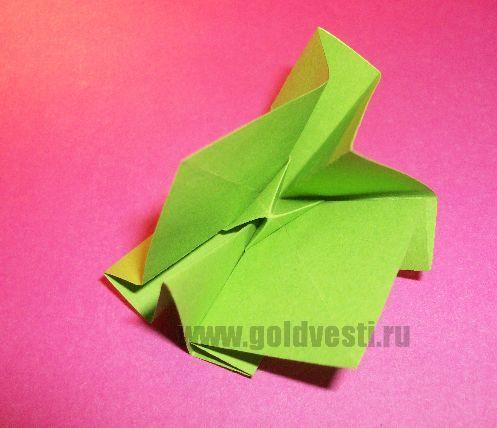 http://goldvesti.ru/wp-content/uploads/2012/12/origami-bantik-iz-bumagi-14.jpg