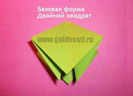 http://goldvesti.ru/wp-content/uploads/2012/12/dvojnoj-kvadrat-5.jpg