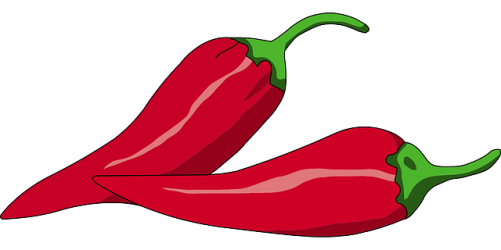 http://www.pd4pic.com/images/red-food-cartoon-hot-free-vegetables-pepper.png