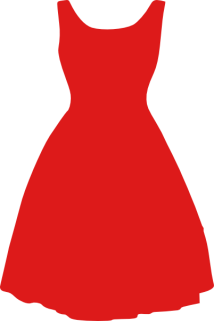 http://www.clker.com/cliparts/e/b/E/J/e/O/red-dress-hi.png