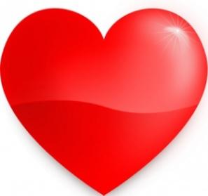 http://arabnyheter.info/sv/wp-content/uploads/2013/08/glossy-heart-clipart.jpg