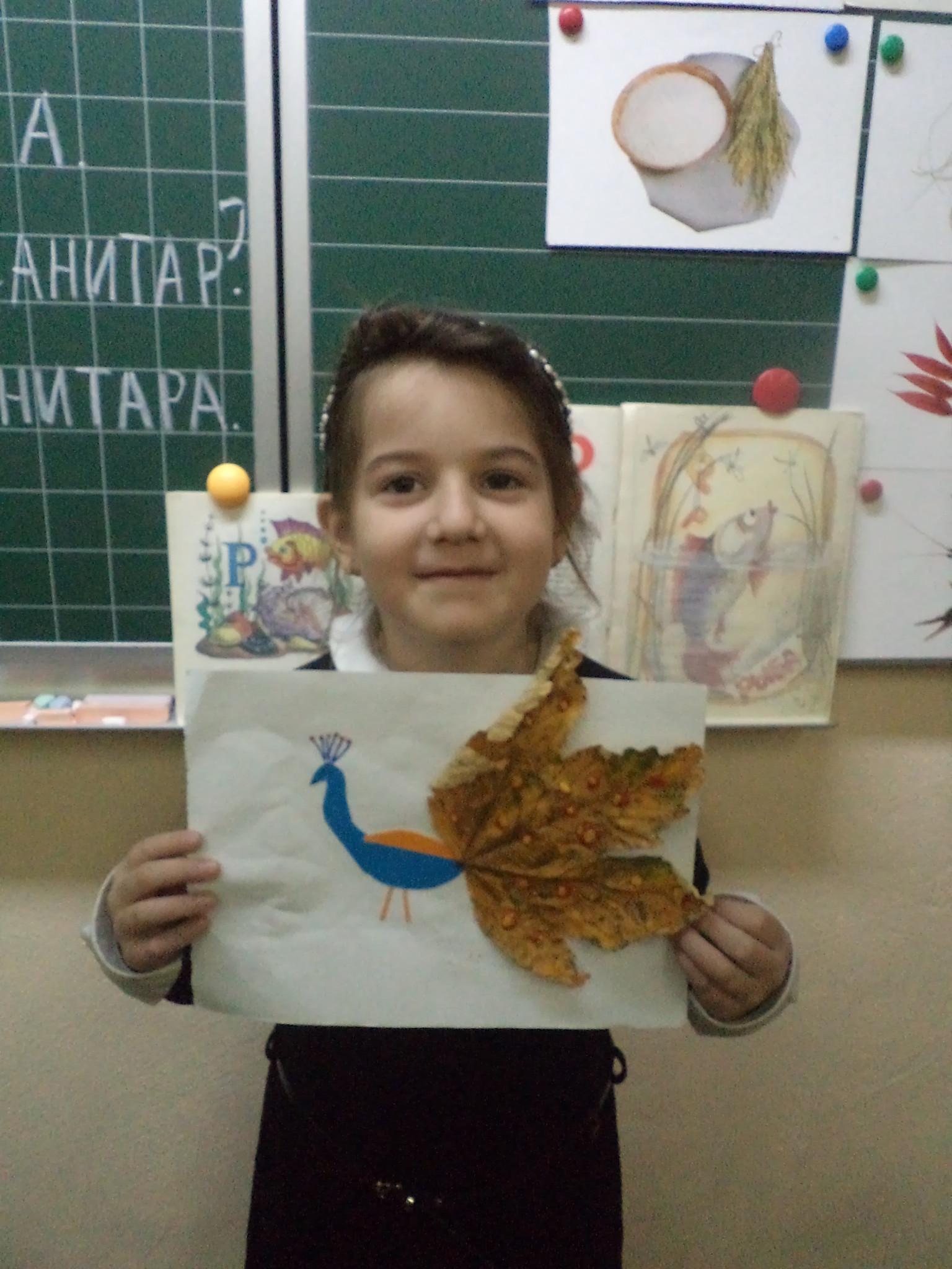 https://content.foto.my.mail.ru/mail/gsi015/4/h-383.jpg