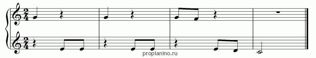 http://propianino.ru/wp-content/uploads/2012/04/02-1024x188.gif