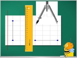 © free-ppt-templates.com