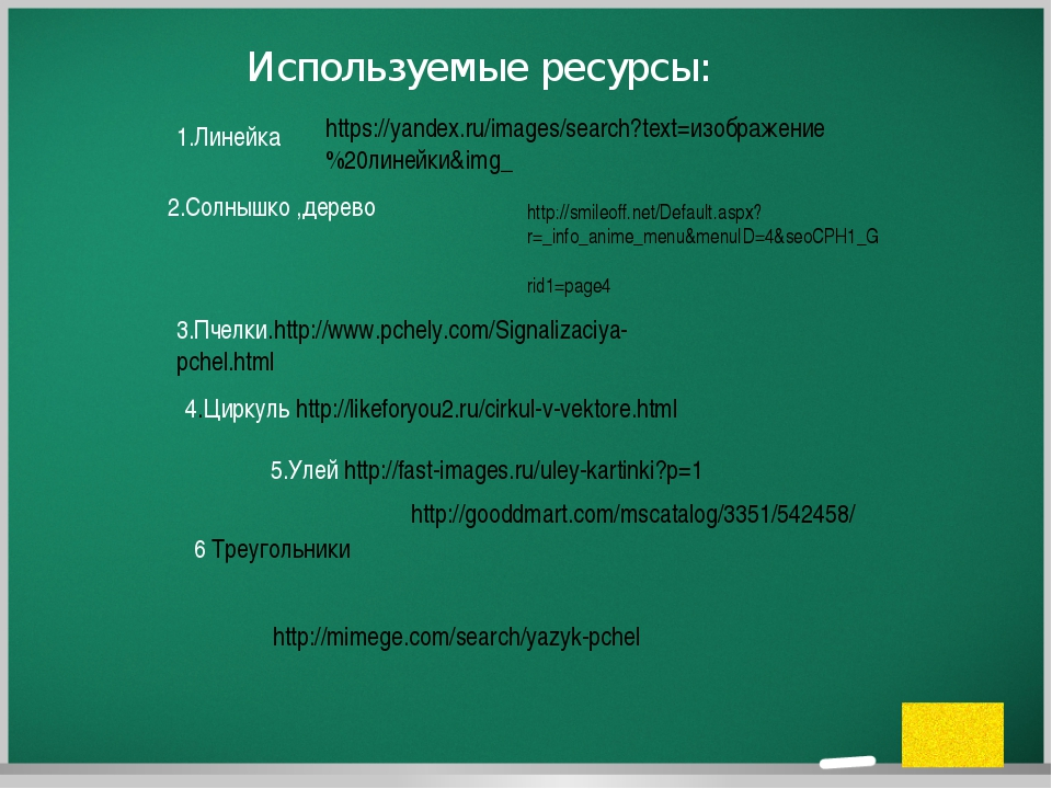 http://smileoff.net/Default.aspx?r=_info_anime_menu&menuID=4&seoCPH1_G rid1=p...