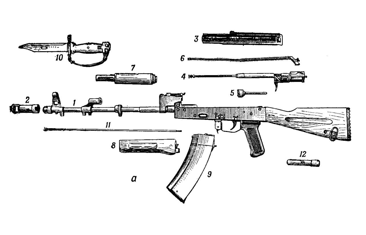 http://www.referat-web.ru/content/referat/military/img5.jpg