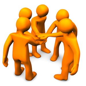 teamwork1