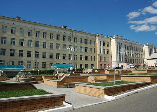 http://sc.mil.ru/images/military/military/photo/gosp_chita4.jpg