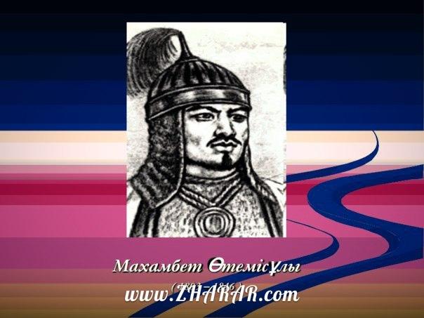 http://cs306508.vk.me/v306508232/d68d/9qNrwMIBWRc.jpg