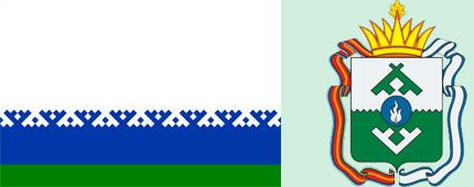 http://www.mobimap.ru/images/83f.jpg